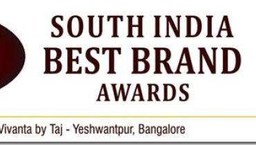 BLeap Integrated Marketing Solutions - Award 1